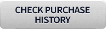 Check purchase history